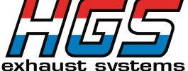 HGS_logo[1]