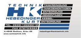 Hebedinger 2