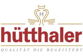 Hütthaler