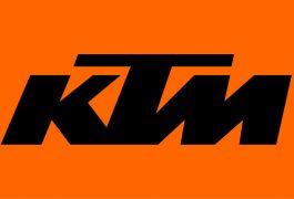 KTM_Sponsorlogo_RGB_digital