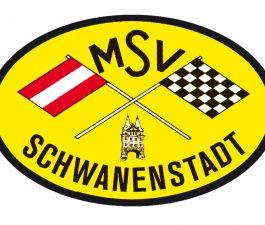 MSV-Logo 09