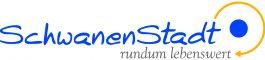 Schwanenstadt_Logo_4C