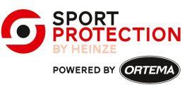 Sportprodection Heinze