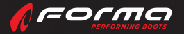 forma_logo